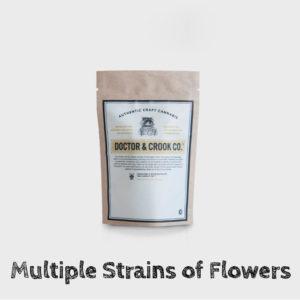 flower-strains
